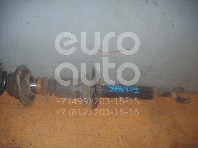 Амортизатор передний для VW Passat [B5] 1996-2000 - Фото №1