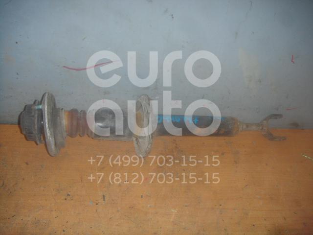 Амортизатор передний для Audi A6 [C5] 1997-2004 - Фото №1