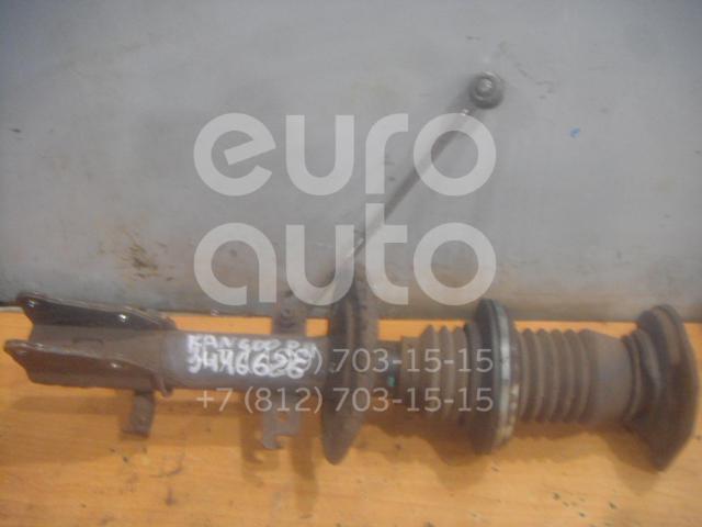 Амортизатор передний для Renault Kangoo 2008> - Фото №1