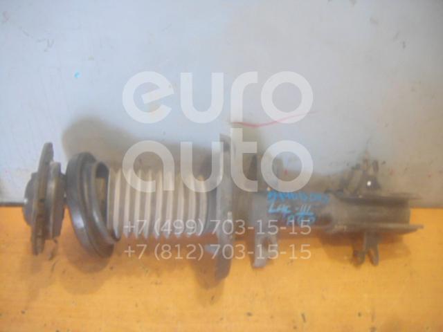 Амортизатор передний для Renault Laguna III 2009> - Фото №1