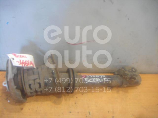 Амортизатор передний для Renault Scenic 1999-2003 - Фото №1