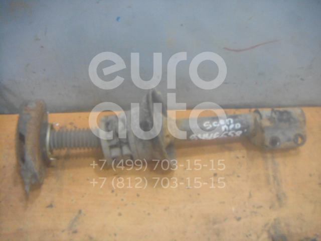 Амортизатор передний для Renault Scenic 1999-2002 - Фото №1