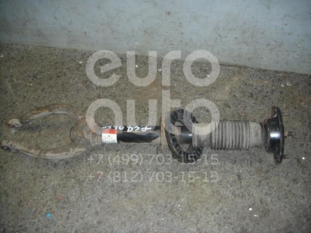 Амортизатор передний для Hyundai,Kia Sonata IV (EF)/ Sonata Tagaz 2001-2012;Sonata IV (EF) 1998-2001;Magentis 2000-2005 - Фото №1