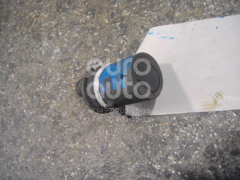 Датчик парковки для BMW 7-серия E38 1994-2001;3-серия E36 1991-1998;5-серия E39 1995-2003 - Фото №1
