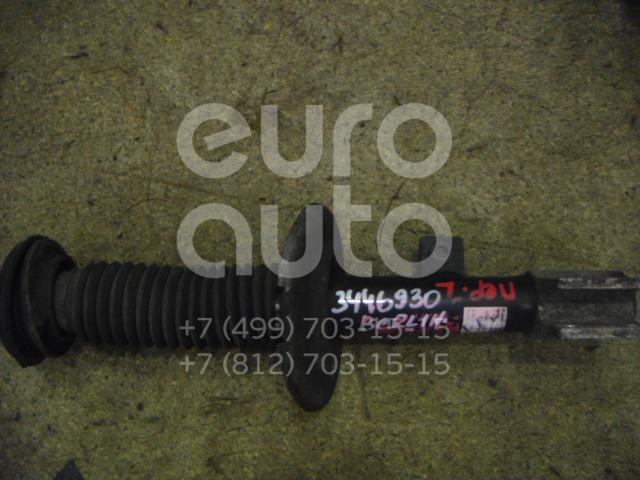 Амортизатор передний левый для Citroen,Peugeot Berlingo (NEW) (B9) 2008>;Partner Tepee(B9) 2008> - Фото №1