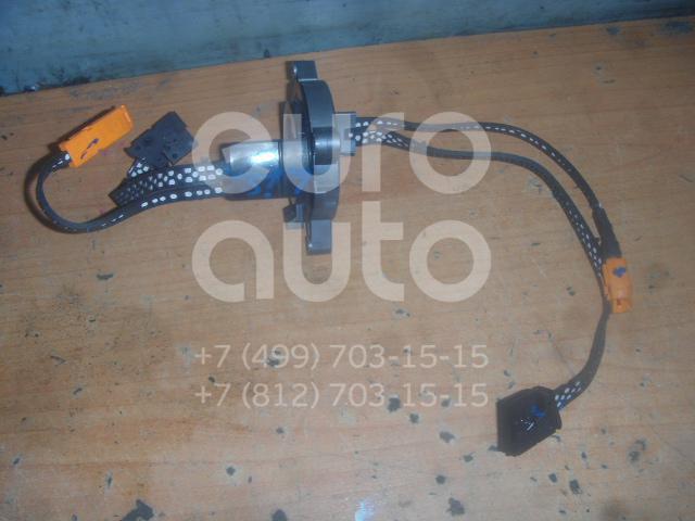 Механизм подрулевой для SRS (ленточный) для Citroen Xsara Picasso 1999-2010 - Фото №1