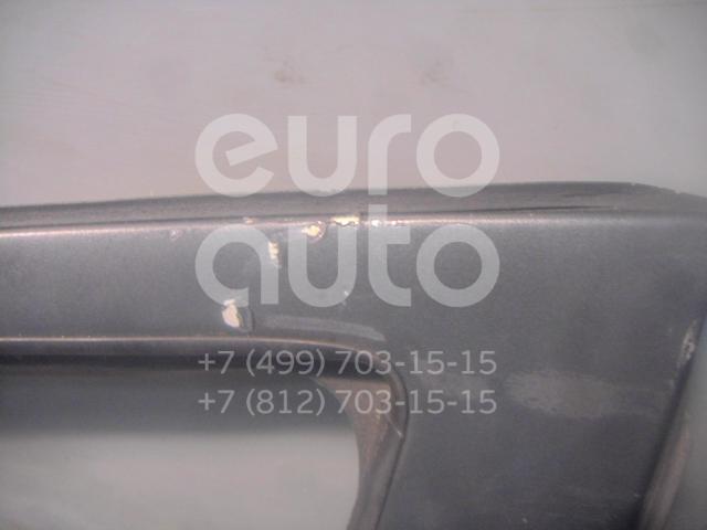 Дверь передняя левая для Volvo S80 1998-2006 - Фото №1