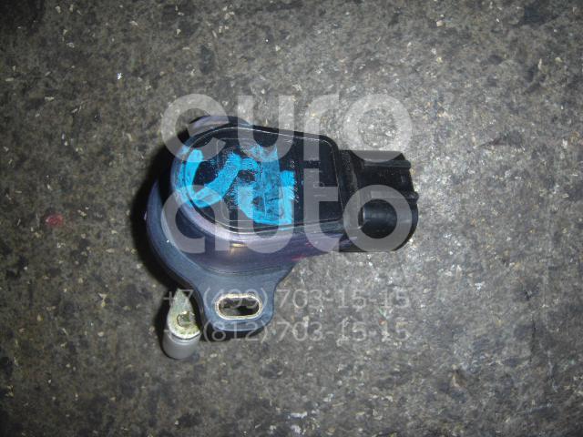 Датчик положения педали акселератора для Toyota Avensis I 1997-2003;Camry XV30 2001-2006 - Фото №1