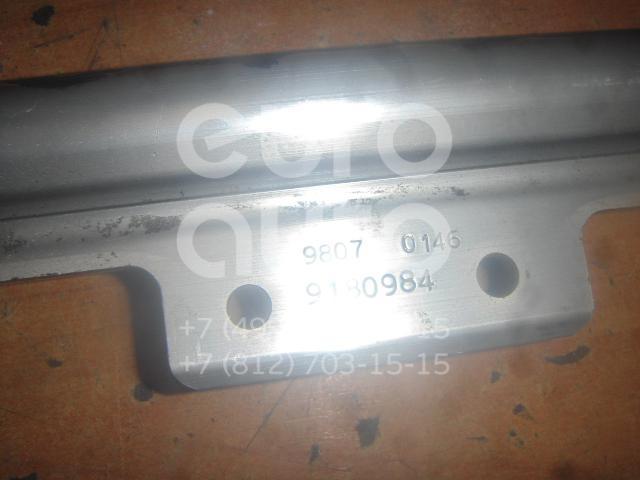 Рейка топливная (рампа) для Volvo S40 2001-2003 - Фото №1