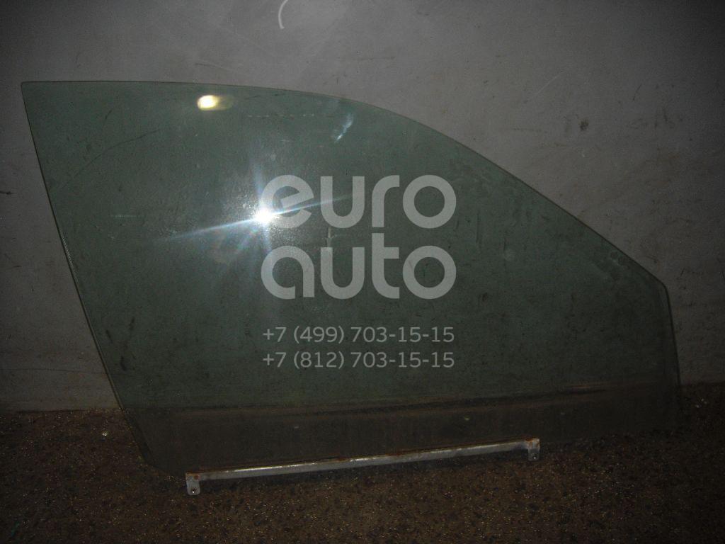 Стекло двери передней правой для Suzuki Baleno 1998-2007;Baleno 1995-1998 - Фото №1