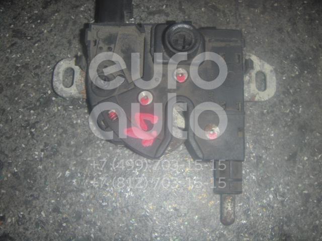 Замок капота для Ford Focus II 2008-2011;Focus II 2005-2008;C-MAX 2003-2010;Kuga 2008-2012 - Фото №1