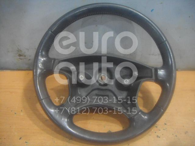 Рулевое колесо для AIR BAG (без AIR BAG) для Peugeot 607 2000> - Фото №1