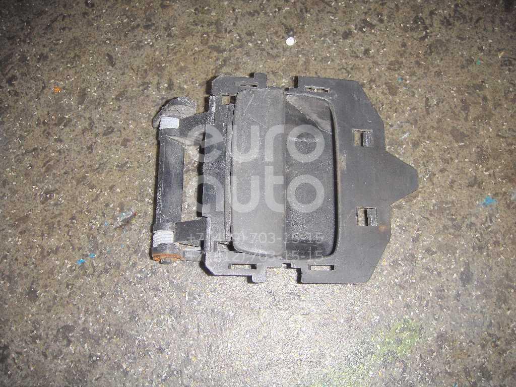 Ручка открывания багажника для VW Transporter T4 1996-2003;Transporter T4 1991-1996 - Фото №1