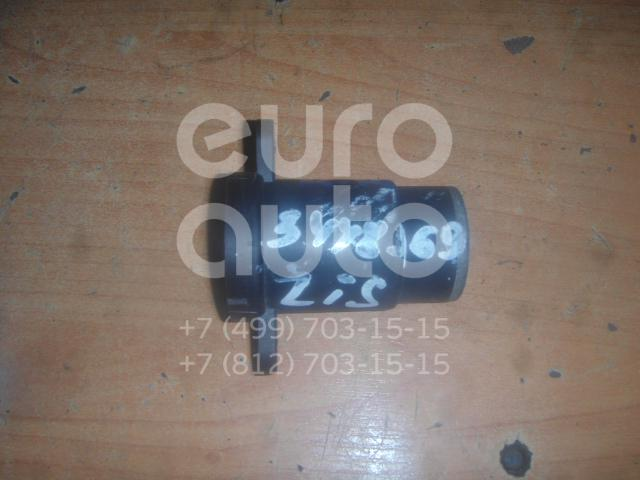 Кнопка открывания багажника для Land Rover Range Rover Sport 2005-2012 - Фото №1