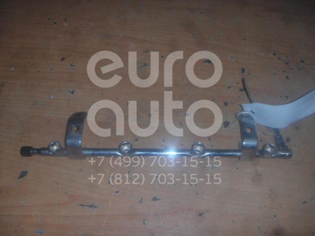 Рейка топливная (рампа) для Chrysler PT Cruiser 2000-2010;Neon 1999-2005 - Фото №1