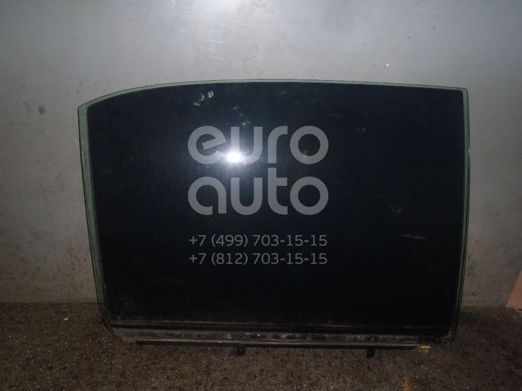 Стекло двери задней правой для Lexus LS 430 (UCF30) 2000-2006 - Фото №1