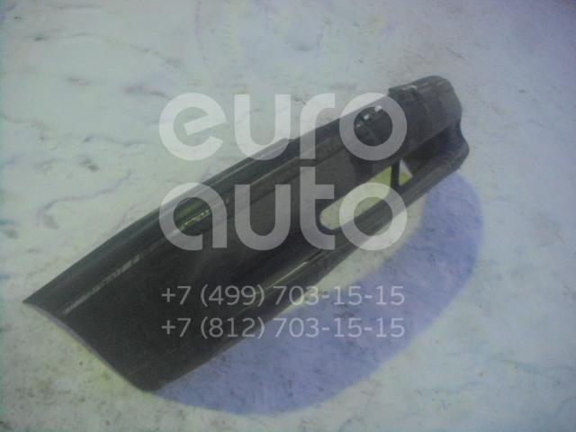 Бампер передний для Daewoo Nexia 1995> - Фото №1