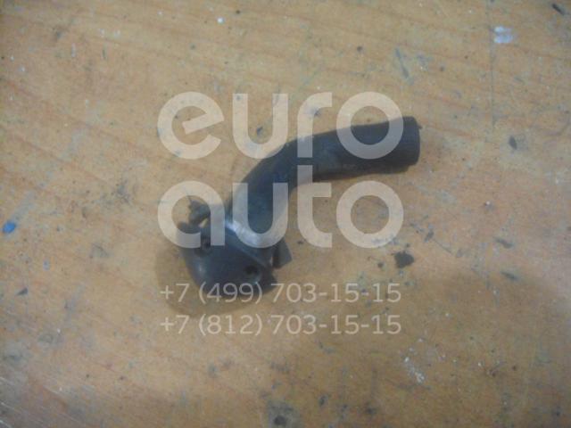 Форсунка омывателя лобового стекла для Daewoo Nexia 1995-2016 - Фото №1