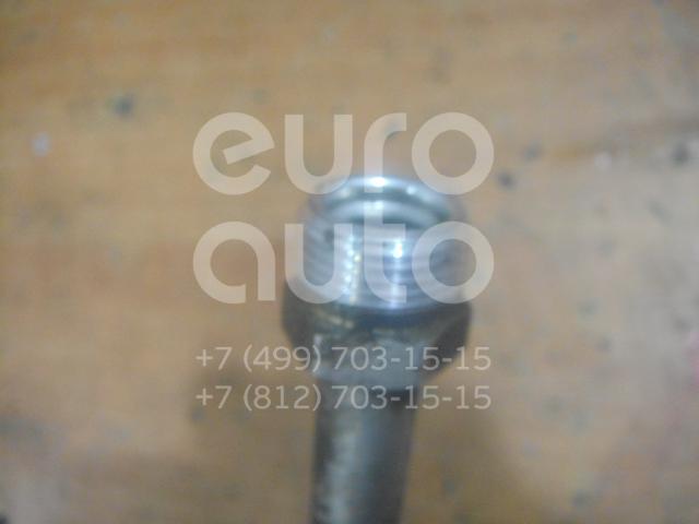 Трубка кондиционера для Daewoo Nexia 1995-2016 - Фото №1