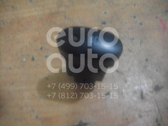 Кнопка противотуманки для Daewoo Nexia 1995-2016 - Фото №1