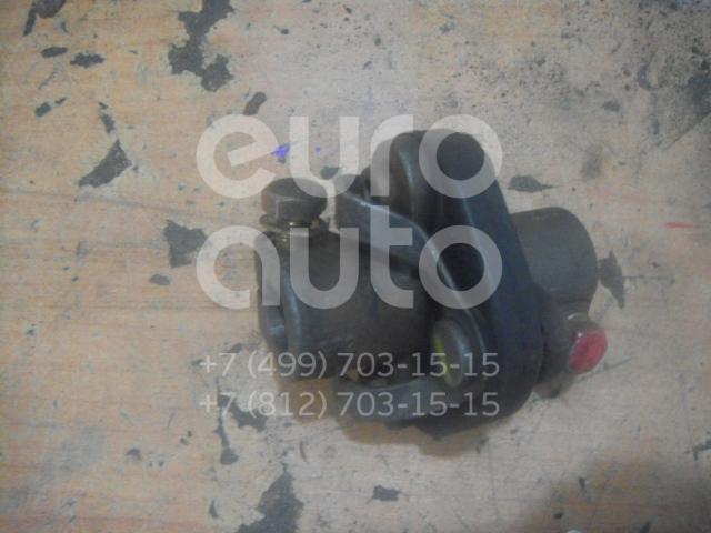 Кардан рулевой для Daewoo,Opel Nexia 1995-2016;Kadett E 1984-1994 - Фото №1