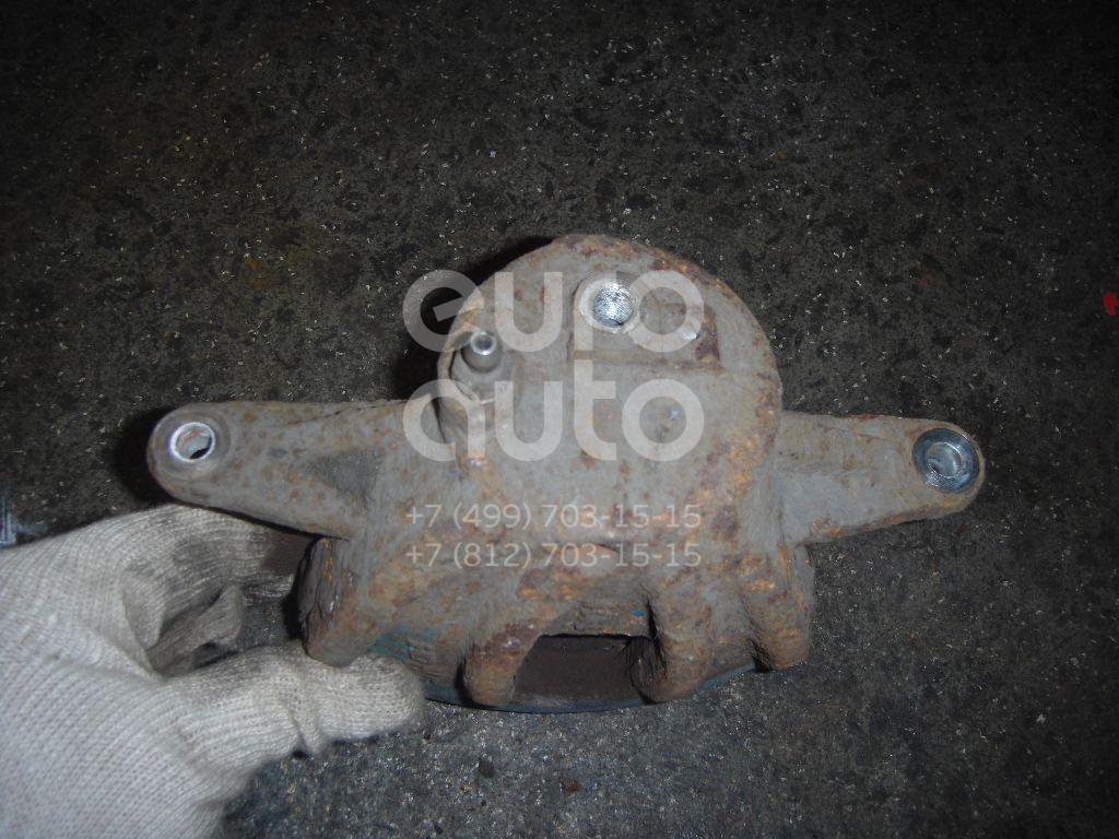 Суппорт передний правый для Toyota Avensis II 2003-2008 - Фото №1