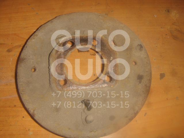 Щит опорный задний правый для Daewoo Nexia 1995-2016 - Фото №1