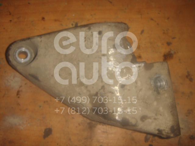 Кронштейн генератора для Daewoo,Opel Nexia 1995-2016;Astra F 1991-1998;Kadett E 1984-1994;Vectra A 1988-1995 - Фото №1
