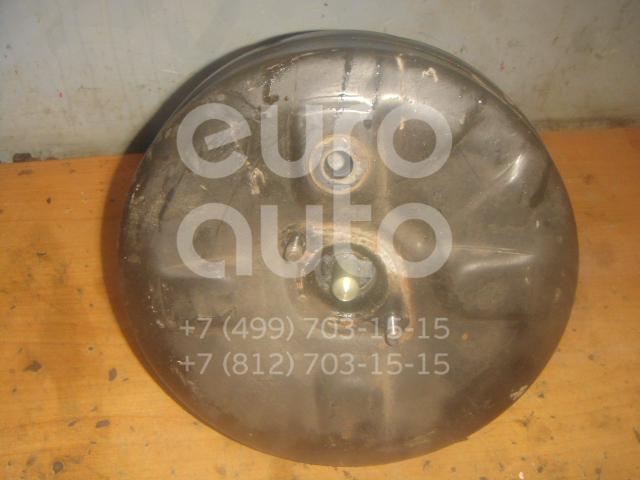 Усилитель тормозов вакуумный для Daewoo Nexia 1995-2016 - Фото №1