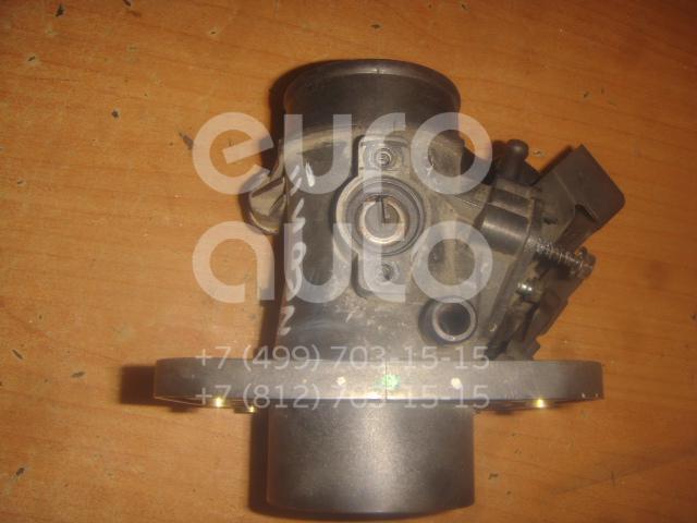 Заслонка дроссельная механическая для Chrysler Neon 1999-2005 - Фото №1