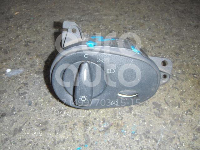 Переключатель света фар для Ford Focus I 1998-2005 - Фото №1