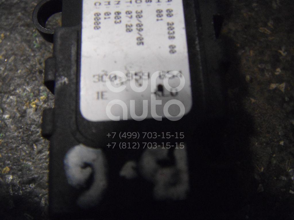 Датчик угла поворота рулевого колеса для VW Passat [B6] 2005-2010;Passat CC 2008> - Фото №1