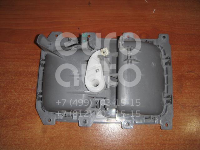 Ручка двери задней внутренняя для Mercedes Benz,VW Sprinter (906) 2006>;Crafter 2006>;Vito (447) 2014> - Фото №1