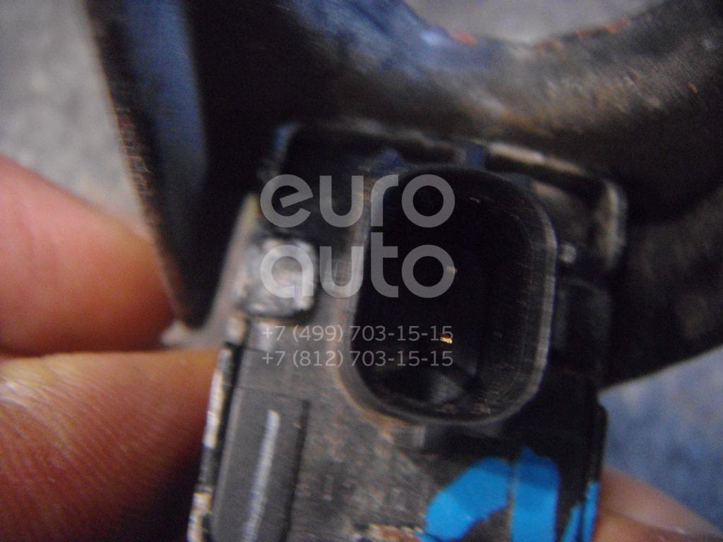 Датчик AIR BAG для Toyota RAV 4 2000-2005 - Фото №1