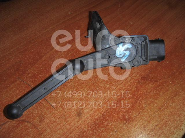 Датчик регулировки дорож. просвета для BMW X6 E71 2008-2014;1-серия E87/E81 2004-2011;3-серия E90/E91 2005-2012;5-серия E60/E61 2003-2009;6-серия E63 2004-2009;6-серия E64 2004-2009;X5 E70 2007-2013;3-серия E92/E93 2006-2012;X1 E84 2009-2015 - Фото №1