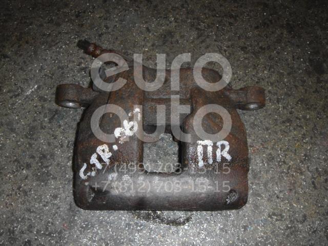 Суппорт передний правый для Ford Transit 2006-2013 - Фото №1
