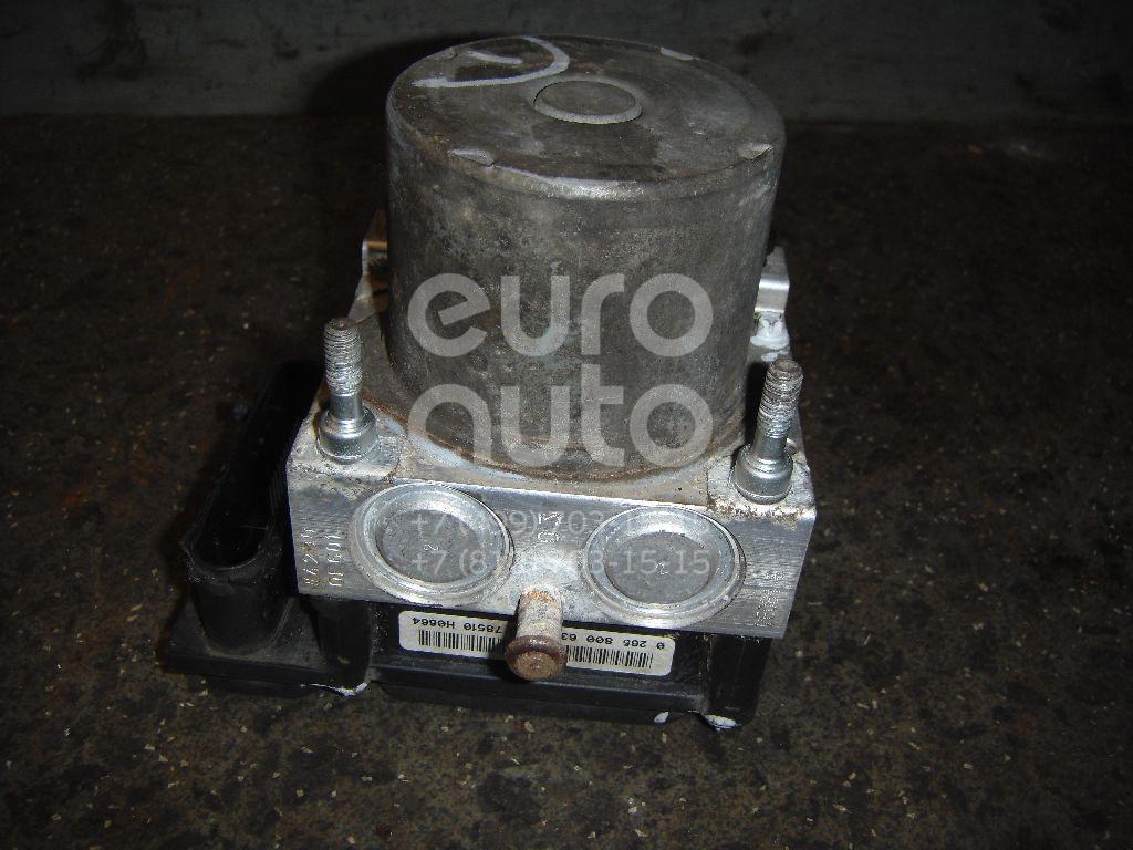 Блок ABS (насос) для Kia Ceed 2007-2012 - Фото №1