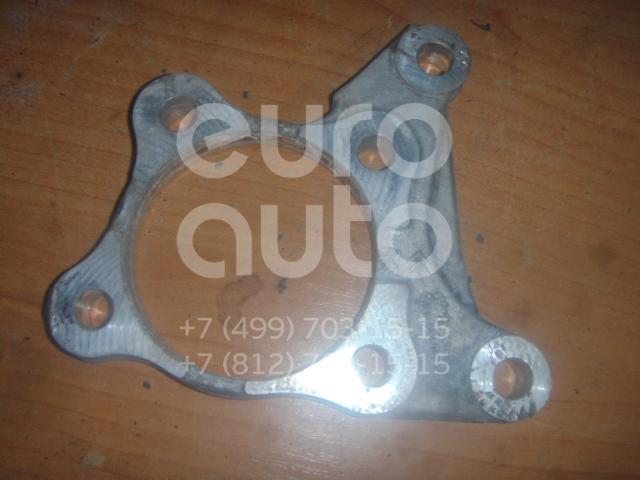 Кронштейн (сопут. товар) для Citroen C4 Picasso 2006-2014 - Фото №1