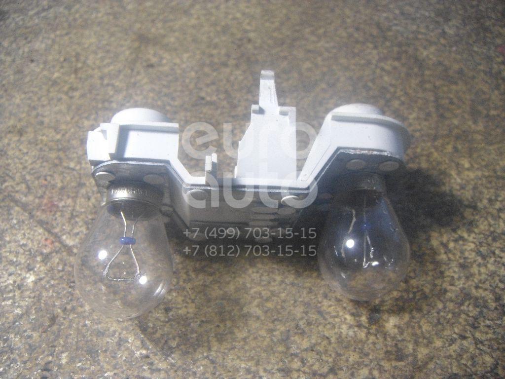 Плата заднего фонаря Toyota Avensis I 1997-2003; (8158505080)  - купить со скидкой
