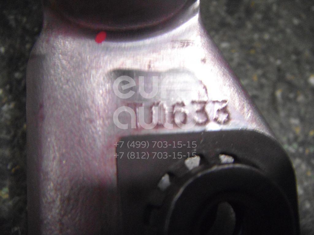 Кардан рулевой для Ford,Ford America Maverick 2001-2006;Escape 2001-2006;Maverick 2007-2012 - Фото №1