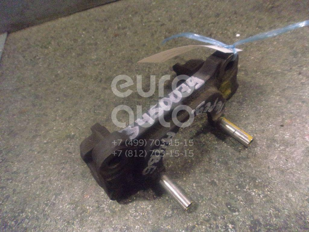 Скоба суппорта переднего для Audi A4 [B6] 2000-2004 - Фото №1