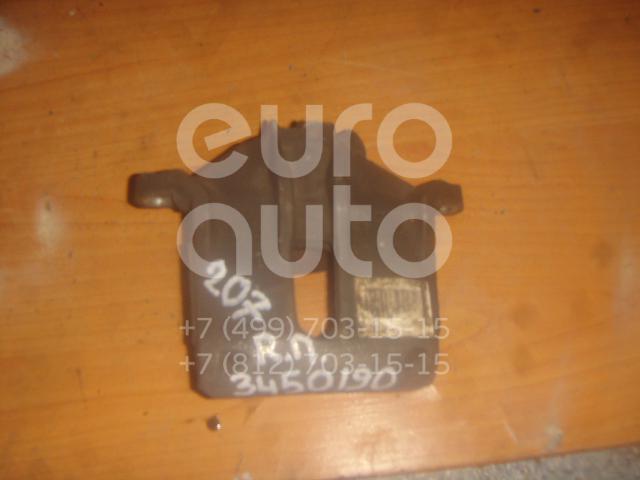 Суппорт передний правый для Peugeot,Citroen 207 2006-2013;1007 2005-2009;C3 2002-2009 - Фото №1