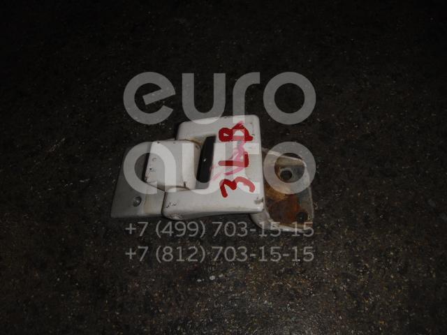 Петля двери задней левой верхняя для Mercedes Benz Vito (638) 1996-2003 - Фото №1