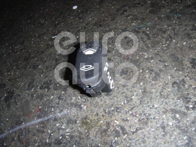 Кнопка стеклоподъемника для Ford Focus I 1998-2004 - Фото №1