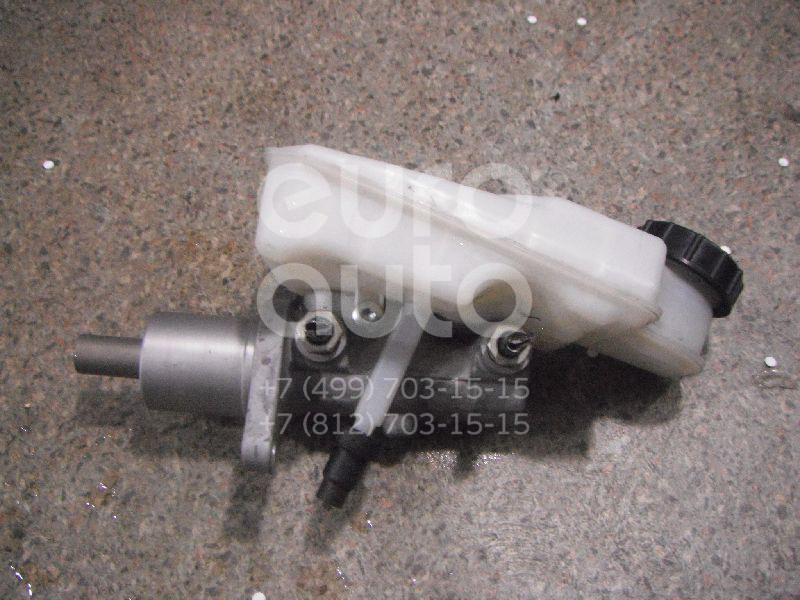 Цилиндр тормозной главный для Ford Kuga 2008-2012;Focus II 2008-2011 - Фото №1