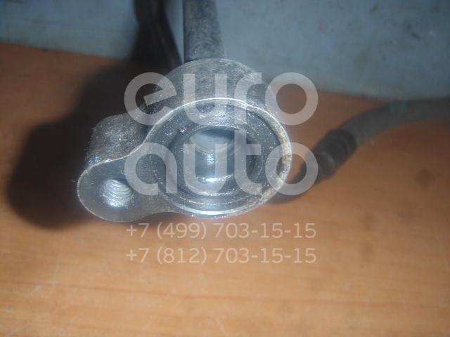 Трубка кондиционера для Volvo XC70 Cross Country 2000-2006;S60 2000-2009 - Фото №1