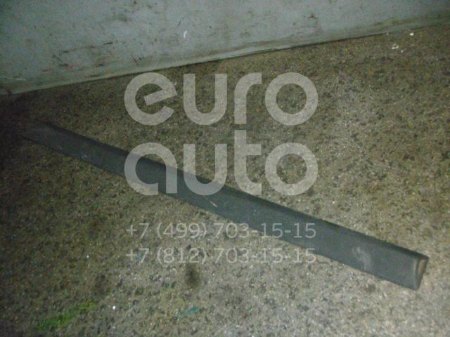 Молдинг задней левой двери для Ford Mondeo I 1993-1996 - Фото №1