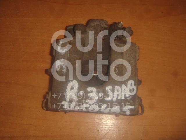 Суппорт задний правый для SAAB 9-5 1997-2010 - Фото №1