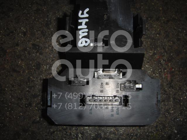 Плата заднего фонаря для VW Passat [B5] 1996-2000 - Фото №1