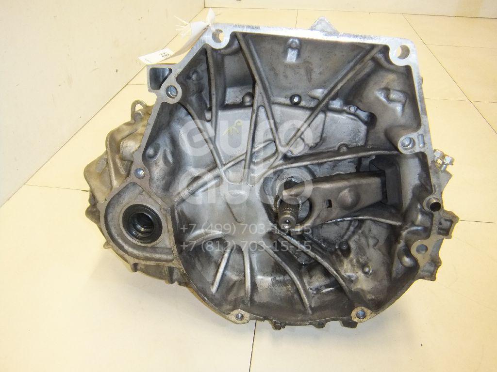 МКПП (механическая коробка переключения передач) для Honda Accord VIII 2008-2015 - Фото №1